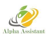 Alpha Assistant