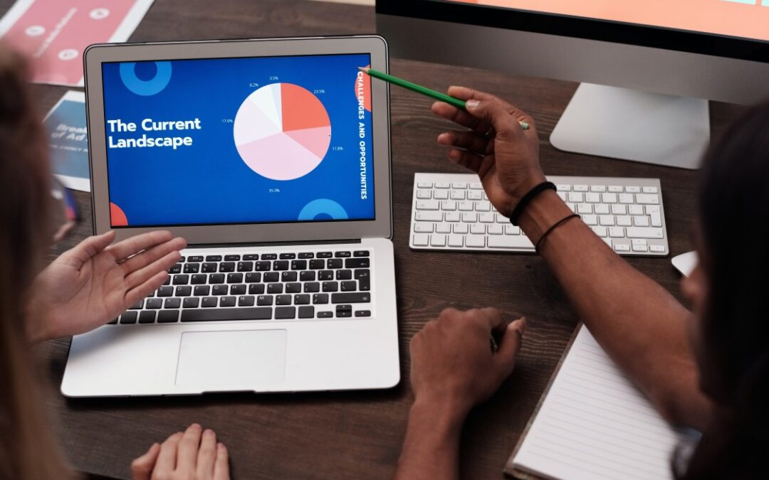 Content Marketing Strategies to Target Millennials for your Business (2021)