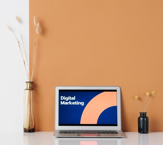 Digital Marketing Agency – Defined and Explained