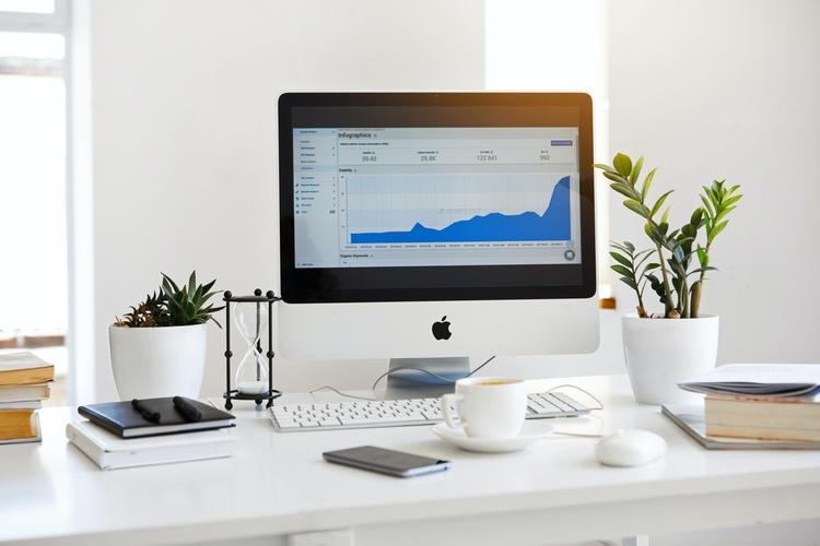 Effective Online Marketing Solutions: Startup Business (2021)