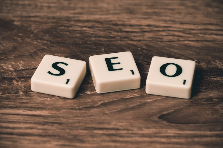 Guidelines on Acquiring Economical SEO Packages