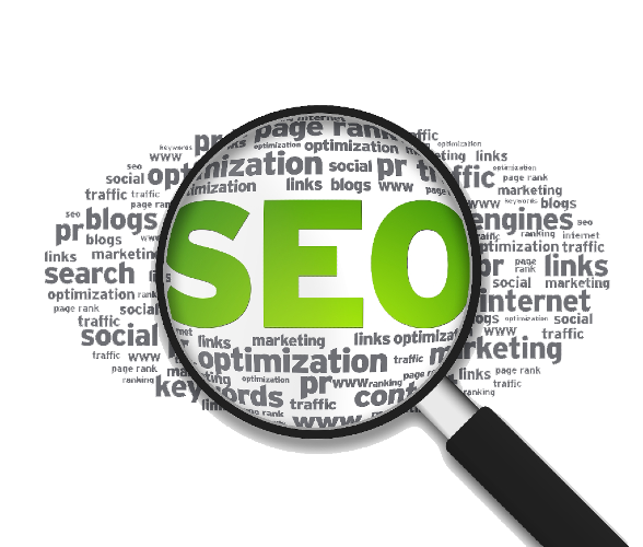 Build Your Business with Local SEO – A Quick Guide