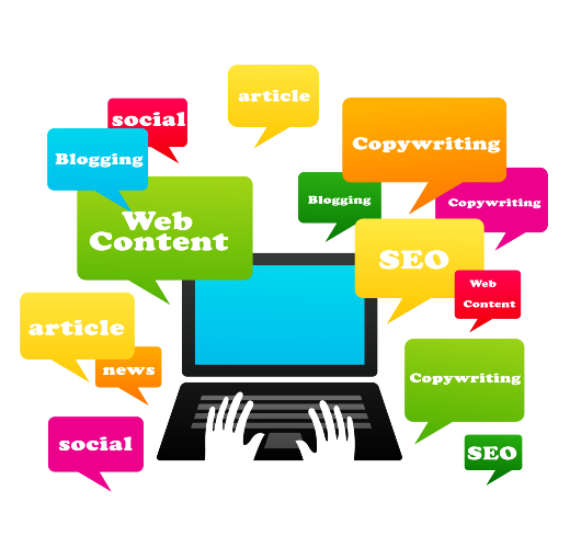Quality Content: A Basis of an Effective Search Engine Optimization
